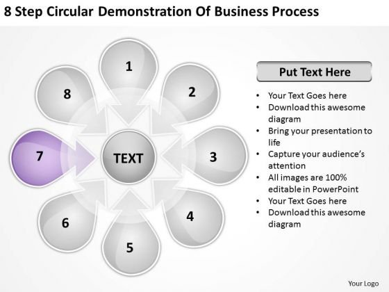 Business PowerPoint Presentation Process Ppt Sample Plan For Templates
