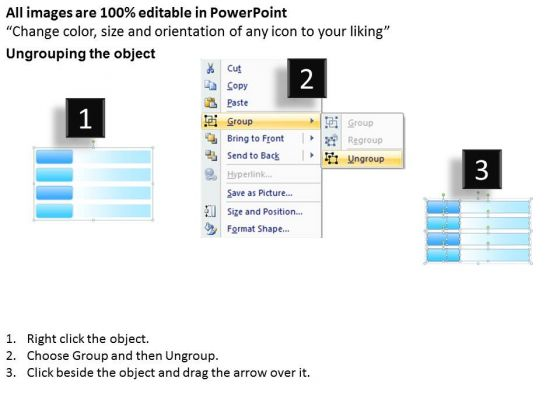 business_powerpoint_template_4_ps_marketing_diagram_ppt_templates_2
