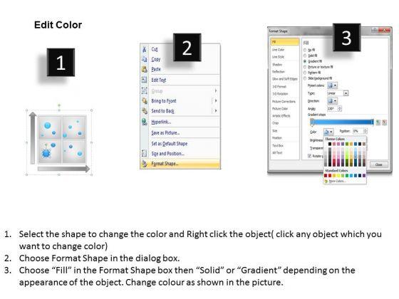 business_powerpoint_template_visualization_of_interpretation_data_ppt_slides_3