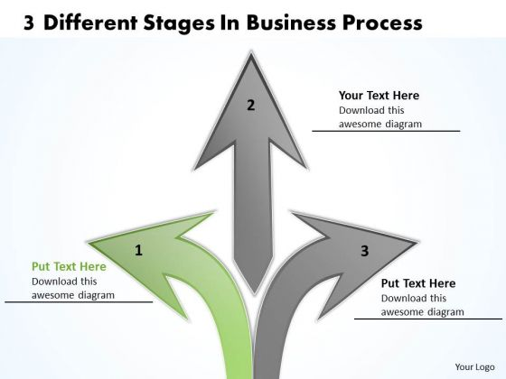 Business PowerPoint Templates Download Process Ppt Circular Flow Network Slides