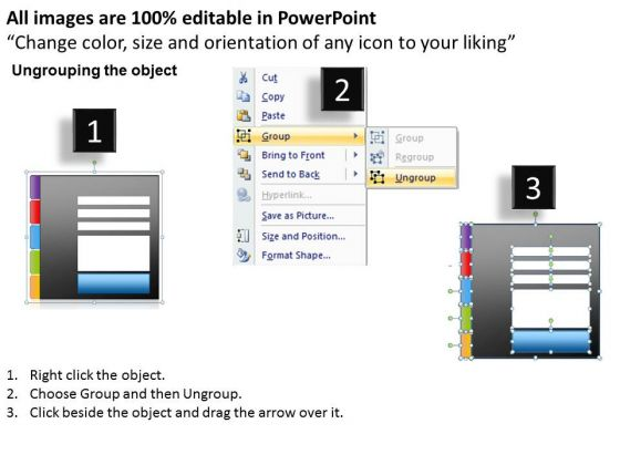 business_powerpoint_templates_free_download_strategy_circular_diagram_ppt_2