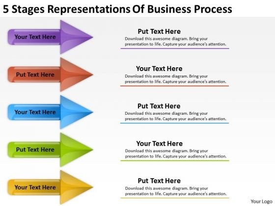 Business powerpoint templates process 30 60 90 plan powerpoint business powerpoint templates process 30 60 90 plan powerpoint templates accmission Image collections