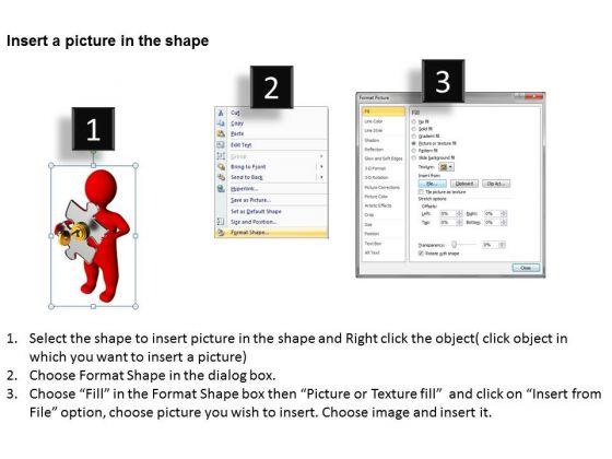 business_process_diagram_example_golden_key_powerpoint_presentation_templates_2