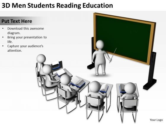 business_process_diagram_examples_reading_education_powerpoint_templates_ppt_backgrounds_for_slides_1