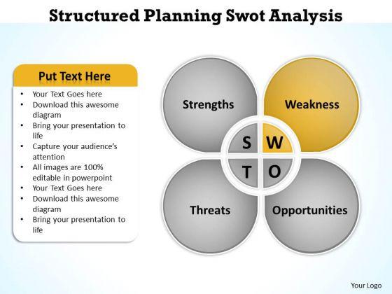 Business process diagram swot analysis powerpoint templates business process diagram swot analysis powerpoint templates backgrounds for slides powerpoint templates wajeb Choice Image