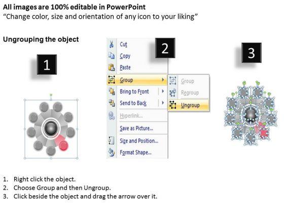 business_process_flow_diagram_chart_implementation_plans_ppt_powerpoint_slide_2