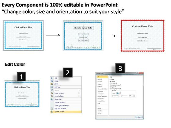 business_recognition_certificate_powerpoint_templates_2