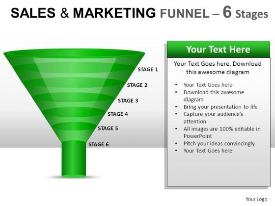 business_sales_and_marketing_funnel_6_powerpoint_slides_and_ppt_diagram_templates_1