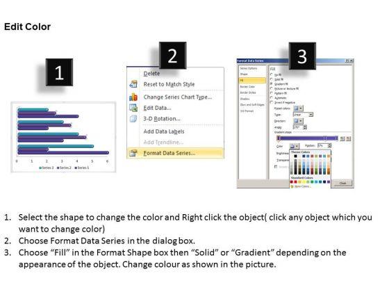 Business sales powerpoint templates business bar chart data driven businesssalespowerpointtemplatesbusinessbarchartdatadrivenpptslides2 toneelgroepblik Gallery