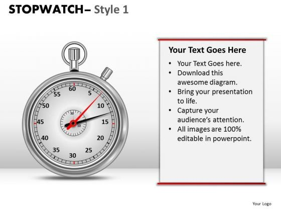 business_stopwatch_1_powerpoint_slides_and_ppt_diagram_templates_1
