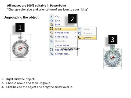 business_stopwatch_1_powerpoint_slides_and_ppt_diagram_templates_2