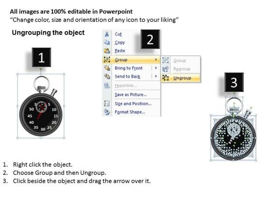 business_stopwatch_2_powerpoint_slides_and_ppt_diagram_templates_2