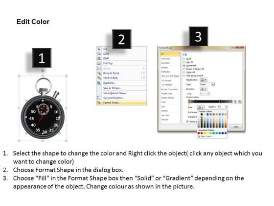 business_stopwatch_2_powerpoint_slides_and_ppt_diagram_templates_3