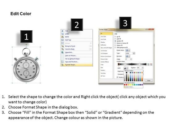 business_stopwatch_misc_powerpoint_slides_and_ppt_diagram_templates_3