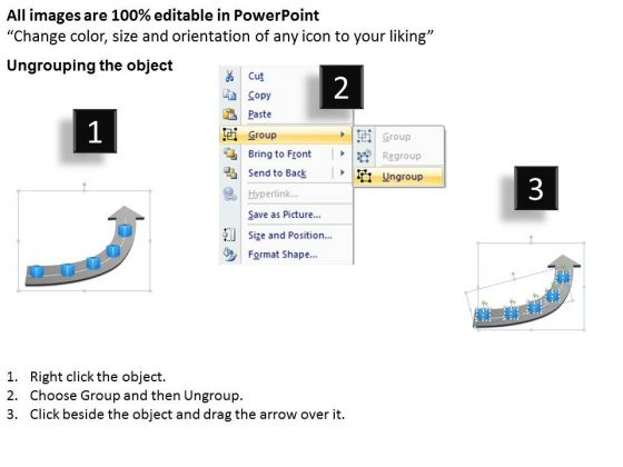 business_strategies_roadmapping_diagram_ppt_plans_sample_powerpoint_slides_2