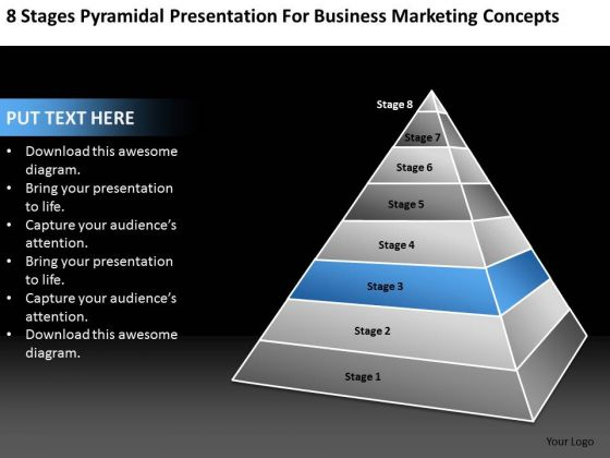 Business Strategy Consultant Ppt Planning Templates PowerPoint Slides