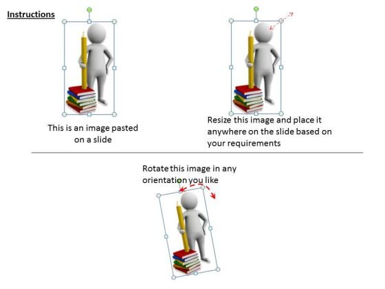 business_strategy_examples_3d_man_writing_books_character_modeling_2