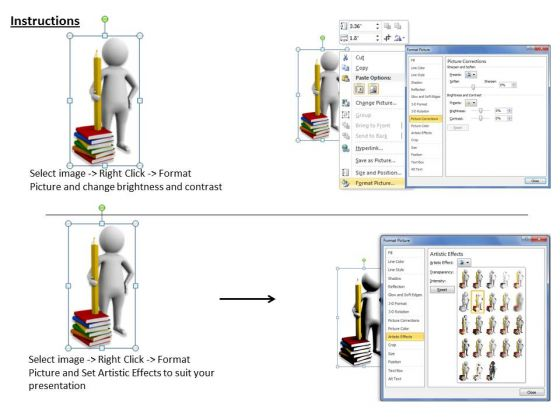 business_strategy_examples_3d_man_writing_books_character_modeling_3