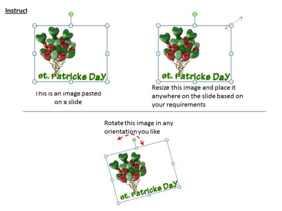 business_strategy_formulation_balloons_patrick_day_images_photos_2