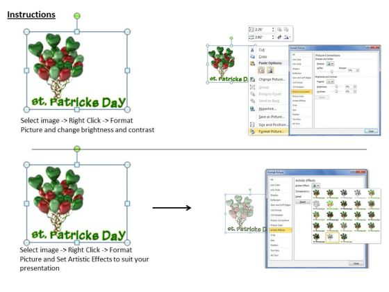 business_strategy_formulation_balloons_patrick_day_images_photos_3