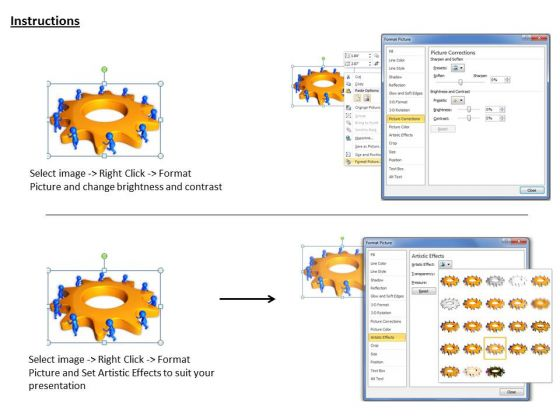 business_strategy_implementation_3d_team_working_together_basic_concepts_3