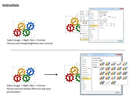 business_strategy_planning_3d_people_inside_gears_concept_statement_3
