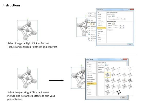 business_strategy_white_molecular_design_success_images_3