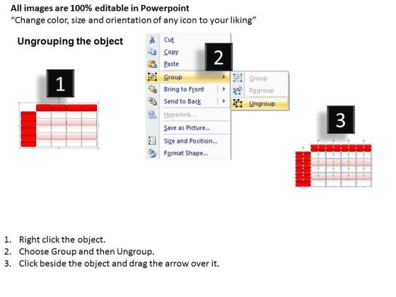 business_table_collection_powerpoint_slides_and_ppt_diagram_templates_2
