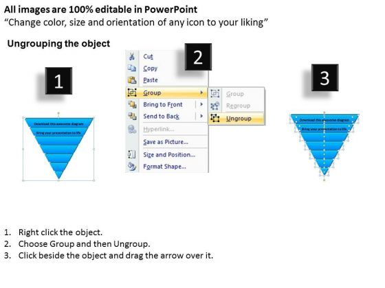 business_triangles_powerpoint_templates_chart_pyramid_process_ppt_slides_2