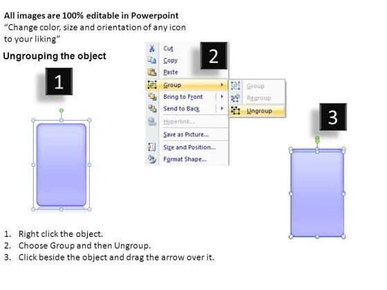 business_tuckmans_group_development_stages_powerpoint_slides_and_ppt_diagram_templates_2