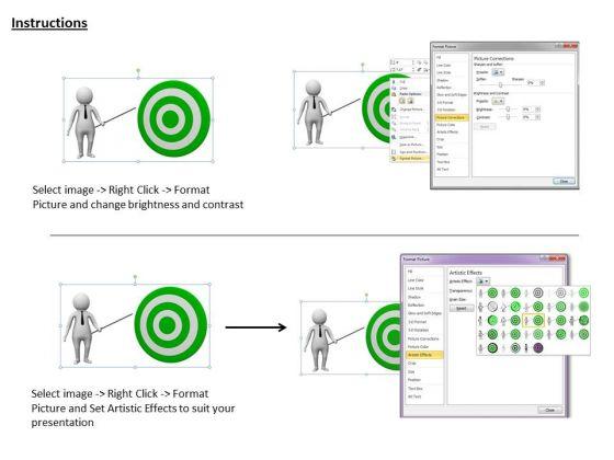 business_unit_strategy_focus_on_target_3d_illustration_concepts_3