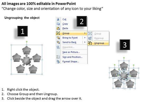 Business use case diagram 5 stages hexagon network hub powerpoint businessusecasediagram5stageshexagonnetworkhubpowerpointtemplates2 businessusecasediagram5stageshexagonnetworkhubpowerpointtemplates3 toneelgroepblik Gallery