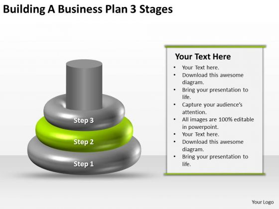 Business use case diagram example 3 stages ppt 2 powerpoint businessusecasediagramexample3stagesppt2powerpointtemplatesbackgroundsforslides1 toneelgroepblik Gallery