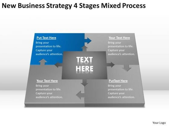 Business use case diagram stages mixed process ppt powerpoint businessusecasediagramstagesmixedprocesspptpowerpointtemplatesbackgroundsforslides1 toneelgroepblik Images