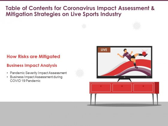 COVID_19_Effect_And_Risk_Management_Strategies_For_Sports_Ppt_PowerPoint_Presentation_Complete_Deck_With_Slides_Slide_28