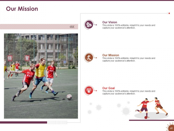 COVID_19_Effect_And_Risk_Management_Strategies_For_Sports_Ppt_PowerPoint_Presentation_Complete_Deck_With_Slides_Slide_68