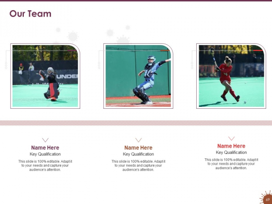 COVID_19_Effect_And_Risk_Management_Strategies_For_Sports_Ppt_PowerPoint_Presentation_Complete_Deck_With_Slides_Slide_69