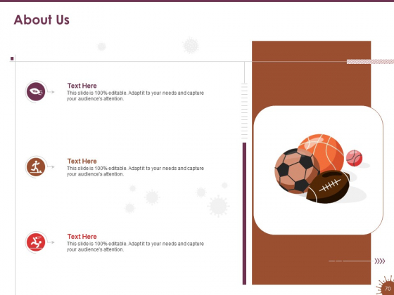 COVID_19_Effect_And_Risk_Management_Strategies_For_Sports_Ppt_PowerPoint_Presentation_Complete_Deck_With_Slides_Slide_70