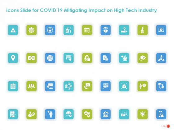 COVID_19_Mitigating_Impact_On_High_Tech_Industry_Ppt_PowerPoint_Presentation_Complete_Deck_With_Slides_Slide_71