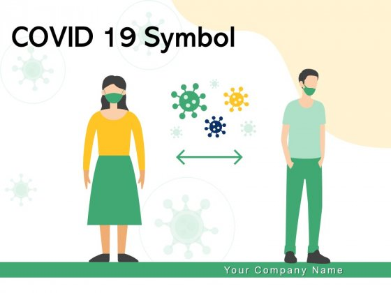 COVID_19_Symbol_Medical_Research_Ppt_PowerPoint_Presentation_Complete_Deck_Slide_1