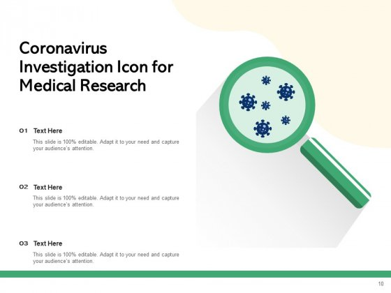 COVID_19_Symbol_Medical_Research_Ppt_PowerPoint_Presentation_Complete_Deck_Slide_10