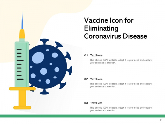 COVID_19_Symbol_Medical_Research_Ppt_PowerPoint_Presentation_Complete_Deck_Slide_2