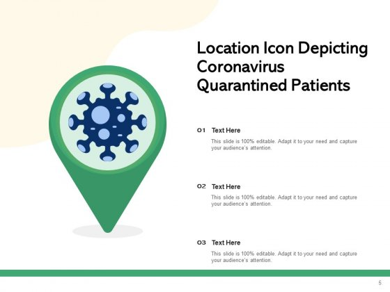 COVID_19_Symbol_Medical_Research_Ppt_PowerPoint_Presentation_Complete_Deck_Slide_5