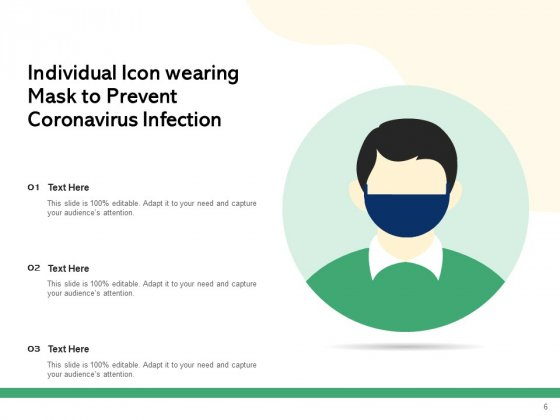 COVID_19_Symbol_Medical_Research_Ppt_PowerPoint_Presentation_Complete_Deck_Slide_6