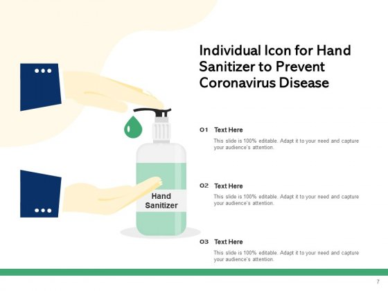 COVID_19_Symbol_Medical_Research_Ppt_PowerPoint_Presentation_Complete_Deck_Slide_7