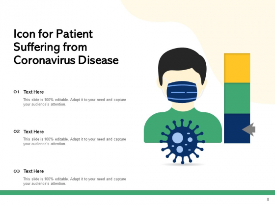 COVID_19_Symbol_Medical_Research_Ppt_PowerPoint_Presentation_Complete_Deck_Slide_8