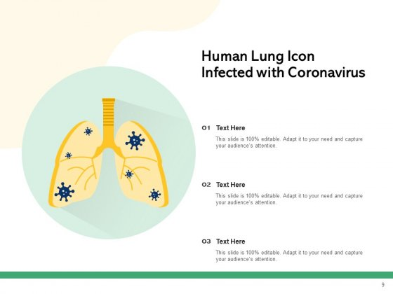 COVID_19_Symbol_Medical_Research_Ppt_PowerPoint_Presentation_Complete_Deck_Slide_9