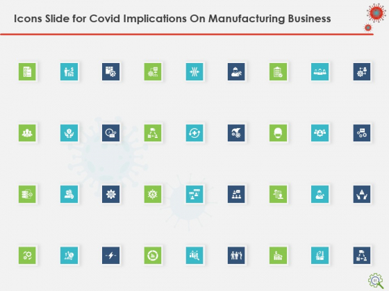 COVID_Implications_On_Manufacturing_Business_Ppt_PowerPoint_Presentation_Complete_Deck_With_Slides_Slide_51