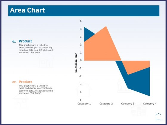 CRM Activities For Real Estate Area Chart Ppt Infographic Template Format Ideas PDF
