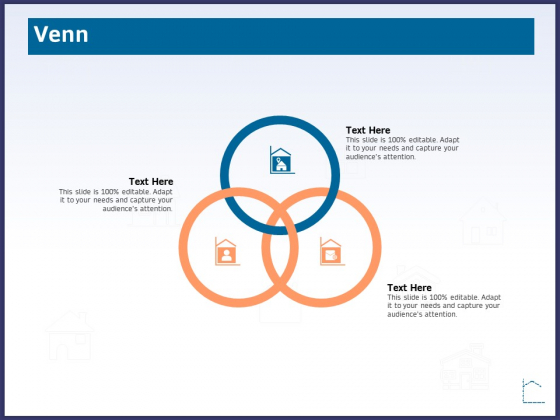 CRM Activities For Real Estate Venn Ppt Infographics Graphic Tips PDF